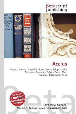Cover: https://exlibris.azureedge.net/covers/9786/1309/7495/4/9786130974954xl.jpg