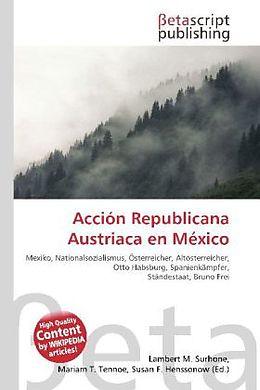 Cover: https://exlibris.azureedge.net/covers/9786/1309/7546/3/9786130975463xl.jpg