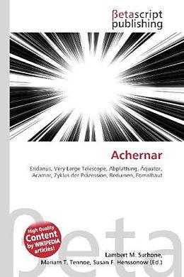 Cover: https://exlibris.azureedge.net/covers/9786/1309/7595/1/9786130975951xl.jpg