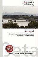 Cover: https://exlibris.azureedge.net/covers/9786/1309/7609/5/9786130976095xl.jpg