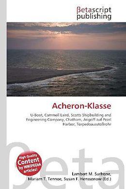 Cover: https://exlibris.azureedge.net/covers/9786/1309/7693/4/9786130976934xl.jpg