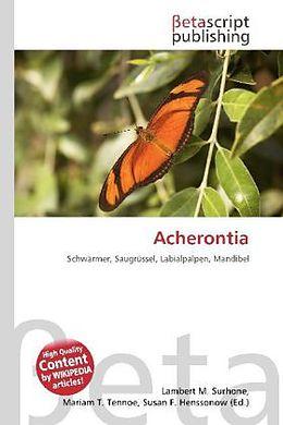 Cover: https://exlibris.azureedge.net/covers/9786/1309/7720/7/9786130977207xl.jpg