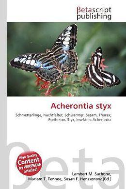 Cover: https://exlibris.azureedge.net/covers/9786/1309/7766/5/9786130977665xl.jpg