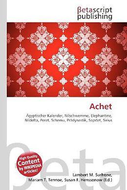 Cover: https://exlibris.azureedge.net/covers/9786/1309/7788/7/9786130977887xl.jpg