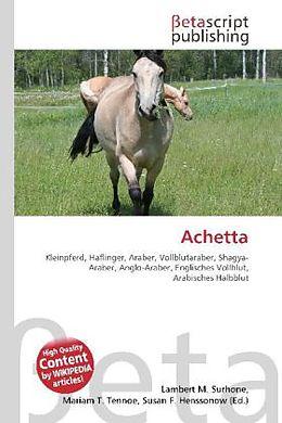 Cover: https://exlibris.azureedge.net/covers/9786/1309/7829/7/9786130978297xl.jpg