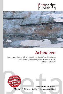Cover: https://exlibris.azureedge.net/covers/9786/1309/7845/7/9786130978457xl.jpg