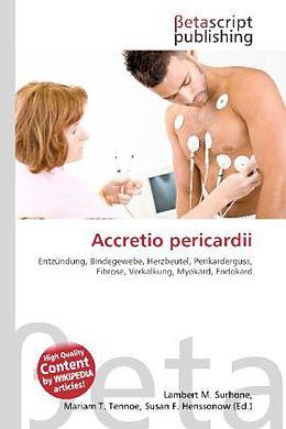 Cover: https://exlibris.azureedge.net/covers/9786/1309/7869/3/9786130978693xl.jpg