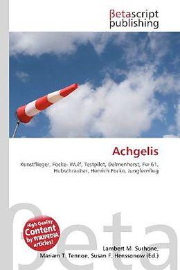 Cover: https://exlibris.azureedge.net/covers/9786/1309/7889/1/9786130978891xl.jpg