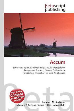 Cover: https://exlibris.azureedge.net/covers/9786/1309/7945/4/9786130979454xl.jpg