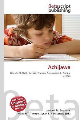 Cover: https://exlibris.azureedge.net/covers/9786/1309/8102/0/9786130981020xl.jpg