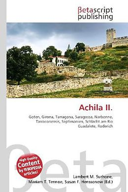 Cover: https://exlibris.azureedge.net/covers/9786/1309/8114/3/9786130981143xl.jpg