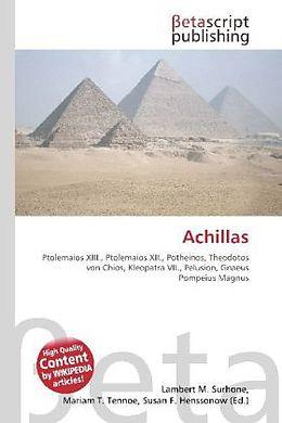 Cover: https://exlibris.azureedge.net/covers/9786/1309/8218/8/9786130982188xl.jpg