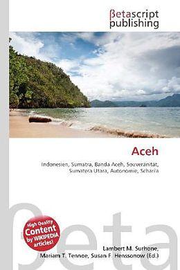 Cover: https://exlibris.azureedge.net/covers/9786/1309/8223/2/9786130982232xl.jpg