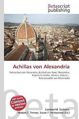 Cover: https://exlibris.azureedge.net/covers/9786/1309/8245/4/9786130982454xl.jpg