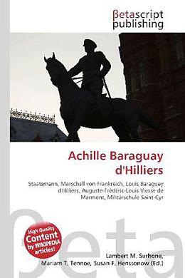 Cover: https://exlibris.azureedge.net/covers/9786/1309/8333/8/9786130983338xl.jpg