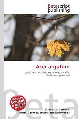 Cover: https://exlibris.azureedge.net/covers/9786/1309/8374/1/9786130983741xl.jpg
