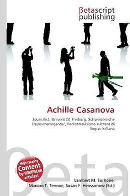 Cover: https://exlibris.azureedge.net/covers/9786/1309/8387/1/9786130983871xl.jpg