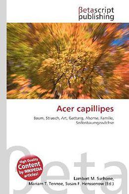 Cover: https://exlibris.azureedge.net/covers/9786/1309/8398/7/9786130983987xl.jpg