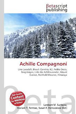 Cover: https://exlibris.azureedge.net/covers/9786/1309/8424/3/9786130984243xl.jpg