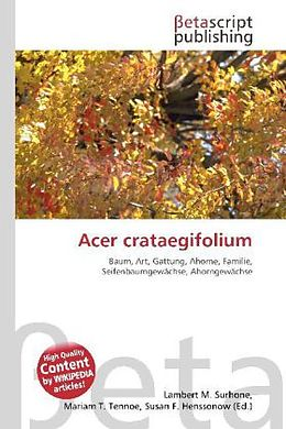 Cover: https://exlibris.azureedge.net/covers/9786/1309/8462/5/9786130984625xl.jpg