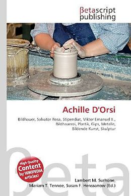 Cover: https://exlibris.azureedge.net/covers/9786/1309/8499/1/9786130984991xl.jpg