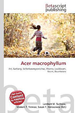 Cover: https://exlibris.azureedge.net/covers/9786/1309/8519/6/9786130985196xl.jpg