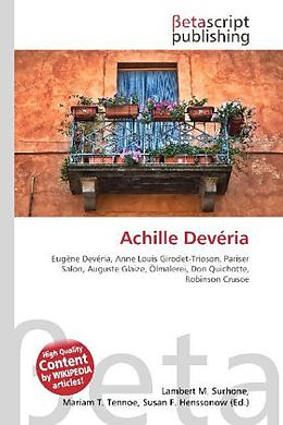 Cover: https://exlibris.azureedge.net/covers/9786/1309/8536/3/9786130985363xl.jpg