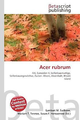 Cover: https://exlibris.azureedge.net/covers/9786/1309/8569/1/9786130985691xl.jpg