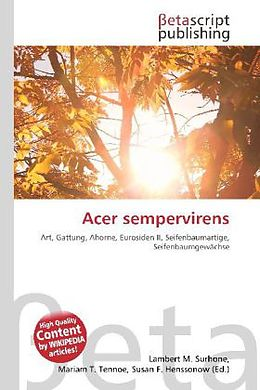 Cover: https://exlibris.azureedge.net/covers/9786/1309/8572/1/9786130985721xl.jpg