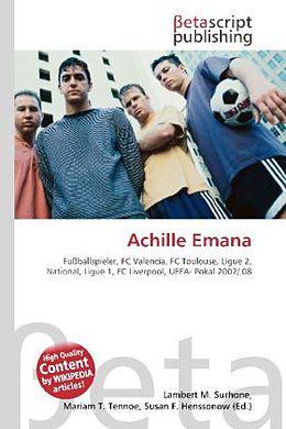 Cover: https://exlibris.azureedge.net/covers/9786/1309/8594/3/9786130985943xl.jpg
