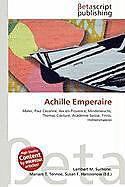 Cover: https://exlibris.azureedge.net/covers/9786/1309/8615/5/9786130986155xl.jpg