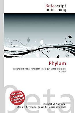 Cover: https://exlibris.azureedge.net/covers/9786/1309/8676/6/9786130986766xl.jpg