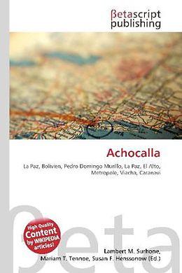Cover: https://exlibris.azureedge.net/covers/9786/1309/8770/1/9786130987701xl.jpg