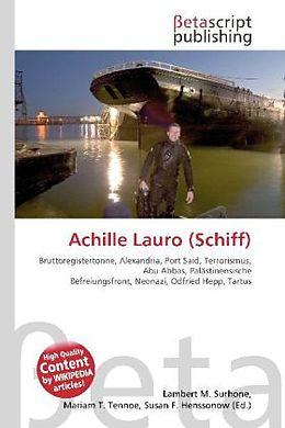 Cover: https://exlibris.azureedge.net/covers/9786/1309/8786/2/9786130987862xl.jpg
