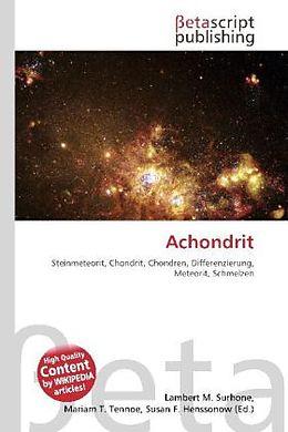 Cover: https://exlibris.azureedge.net/covers/9786/1309/8827/2/9786130988272xl.jpg