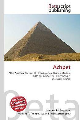 Cover: https://exlibris.azureedge.net/covers/9786/1309/8907/1/9786130989071xl.jpg