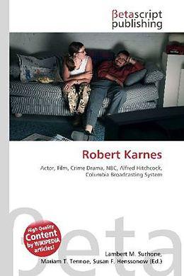 Cover: https://exlibris.azureedge.net/covers/9786/1309/8923/1/9786130989231xl.jpg