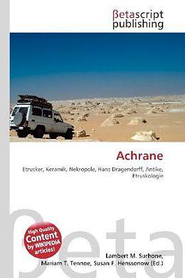 Cover: https://exlibris.azureedge.net/covers/9786/1309/8935/4/9786130989354xl.jpg