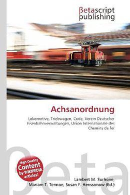 Cover: https://exlibris.azureedge.net/covers/9786/1309/9028/2/9786130990282xl.jpg