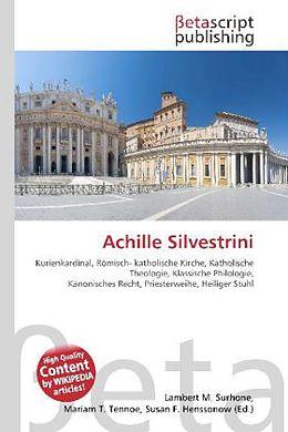 Cover: https://exlibris.azureedge.net/covers/9786/1309/9052/7/9786130990527xl.jpg