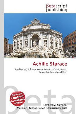 Cover: https://exlibris.azureedge.net/covers/9786/1309/9071/8/9786130990718xl.jpg