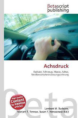 Cover: https://exlibris.azureedge.net/covers/9786/1309/9083/1/9786130990831xl.jpg