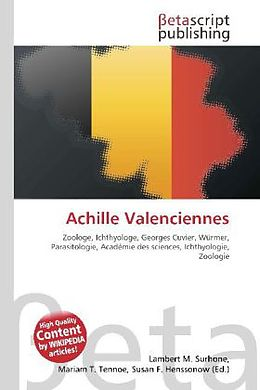 Cover: https://exlibris.azureedge.net/covers/9786/1309/9107/4/9786130991074xl.jpg