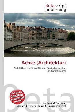 Cover: https://exlibris.azureedge.net/covers/9786/1309/9118/0/9786130991180xl.jpg