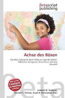 Cover: https://exlibris.azureedge.net/covers/9786/1309/9154/8/9786130991548xl.jpg