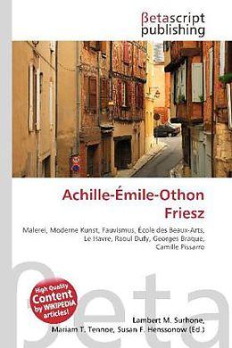 Cover: https://exlibris.azureedge.net/covers/9786/1309/9227/9/9786130992279xl.jpg