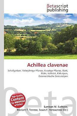 Cover: https://exlibris.azureedge.net/covers/9786/1309/9300/9/9786130993009xl.jpg