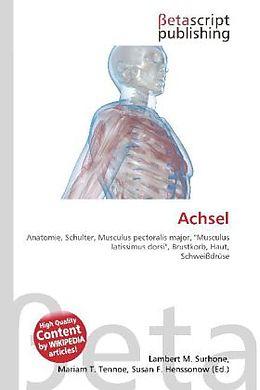 Cover: https://exlibris.azureedge.net/covers/9786/1309/9309/2/9786130993092xl.jpg