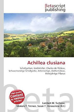 Cover: https://exlibris.azureedge.net/covers/9786/1309/9323/8/9786130993238xl.jpg
