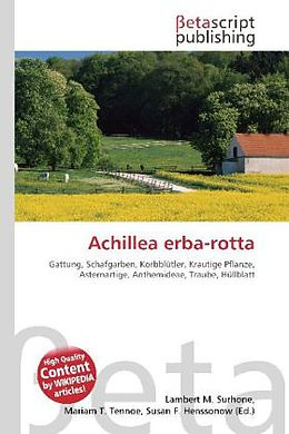 Cover: https://exlibris.azureedge.net/covers/9786/1309/9341/2/9786130993412xl.jpg
